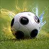 Поспорить на футбольный матч - последнее сообщение от David Build