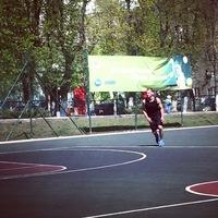 Фотография Dima Kuzmin