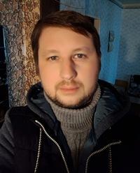 Фотография Maxim Shelygin