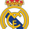 Статистика Real Madrid (статистика выступлений Real Madrid и персональная статистика игроков) - последнее сообщение от mar13