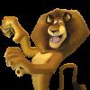 Лев Антилопыч
