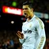 "[Ла Лига - 14-ый тур] ""Реал Мадрид"" - ""Валенсия"" - последнее сообщение от Anarion"