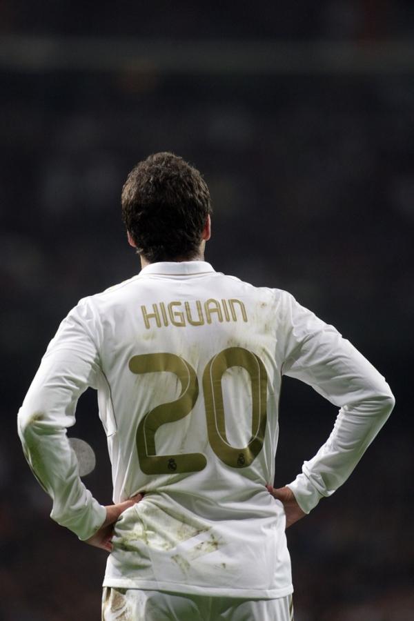 Виктория Пльзень - Реал Мадрид (Лига Чемпионов, 4-й тур, 7 ноября в 23:00)