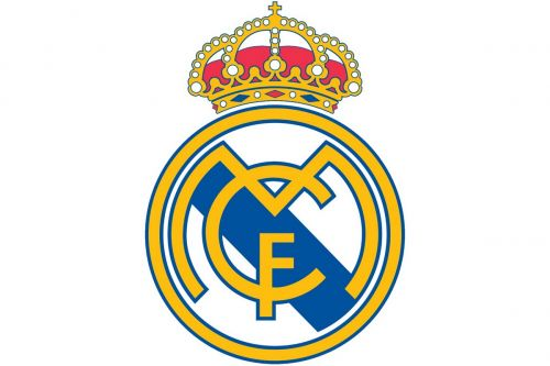 Real_Madrid_CF_logo