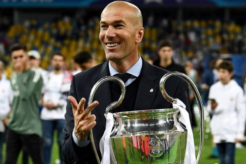 20182306-101825720_zidane_getty1