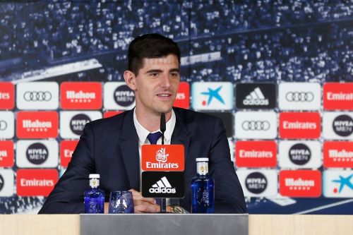 20180908-rp-courtois_1m807