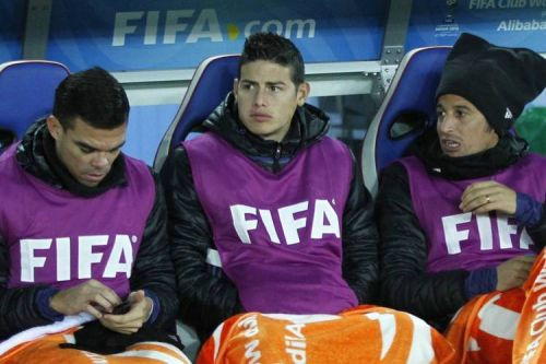 20161218-1482073744_065320_1482073821_noticia_normal