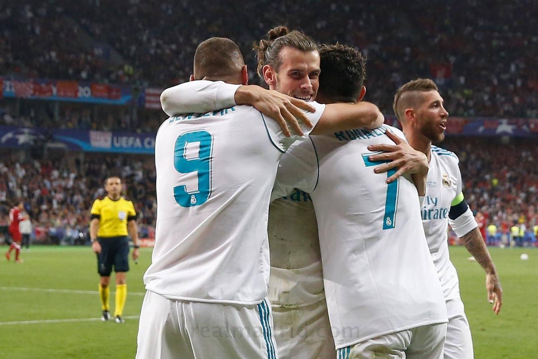 Как важный поединок в Лиге чемпионов помогает сыграть на стороне аутсайдера