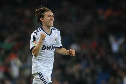 20170909-modric-birth