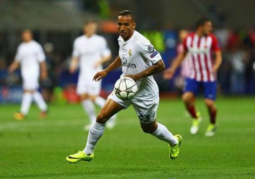 20170715-535344050-danilo-of-real-madrid-in-action-during-the-gettyimages-1486539573-800