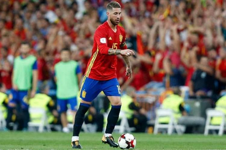 Реал мадрид против марокко