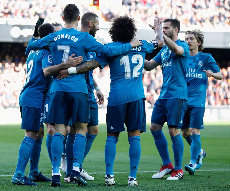 Кубок Испании. 116 финала. Реал сыграет с Леонесой, Барселона с Эркулесом