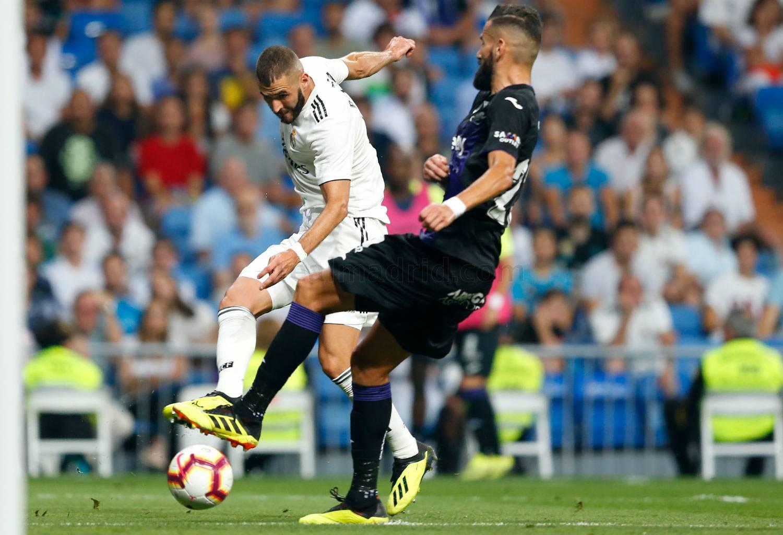 Реал Сосьедад – Леганес. Прогноз матча Примеры
