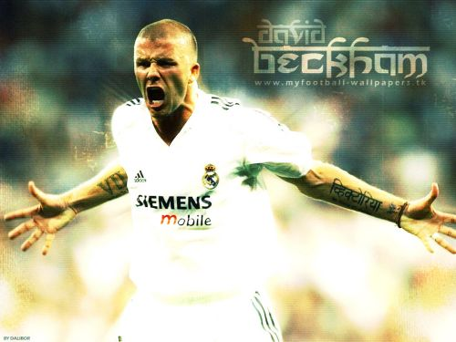 david_beckham__real_madrid_cf__england__football__soccer_