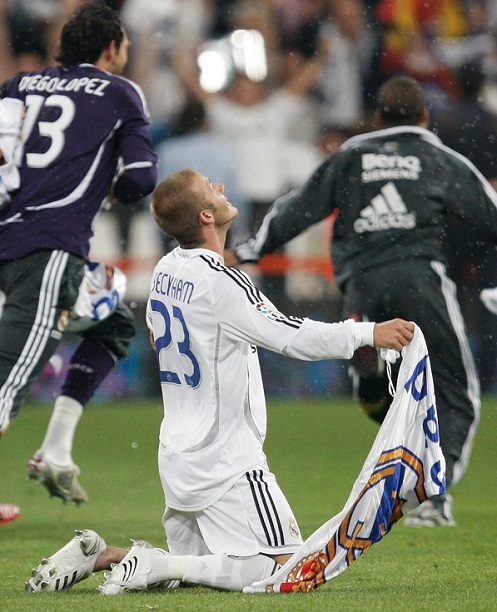 david-beckham-final-real-madrid-match-16